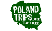 www.polandtrips.co.uk